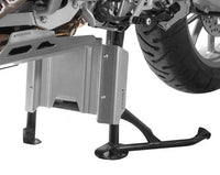 Touratech R1200GS WC (13-) Expedition Skid Plate Extension