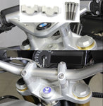 Hornig R1200RS WC (16-on)|R WC (15-on) Bar Risers