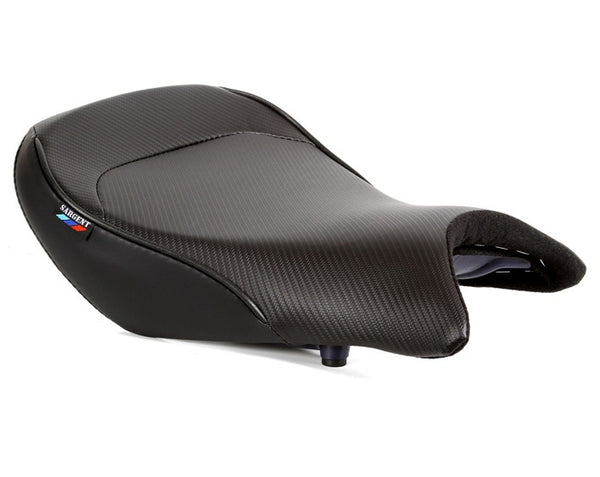 Sargent S1000RR|HP4 (12-)|S1000R World Sport Seat