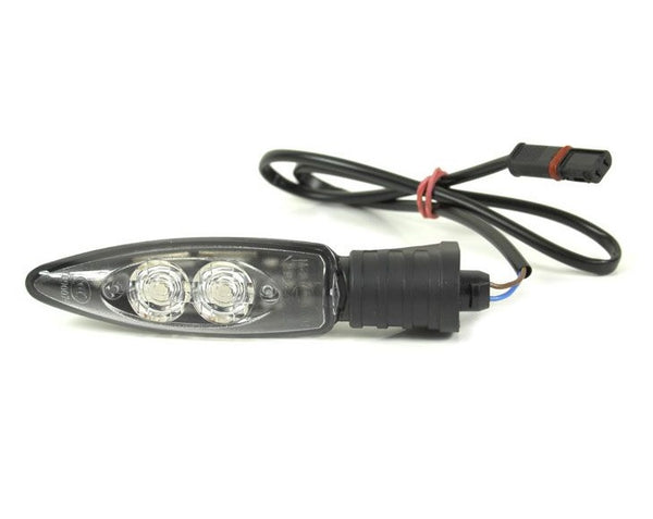 Hornig LED Turn Signal (Pr)