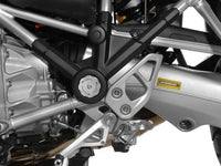 Touratech R1200GS WC (13-) Frame Guard Set