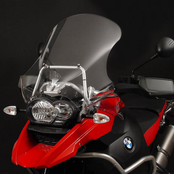 ZTechnik R1200GS VStream Adventure Windshield Conversion Kit