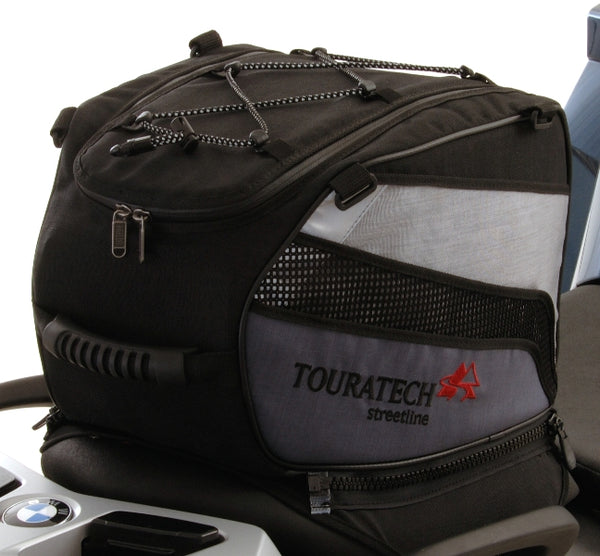 "Touratech K1300GT|K1200GT2 ""Touring"" Rearbag"