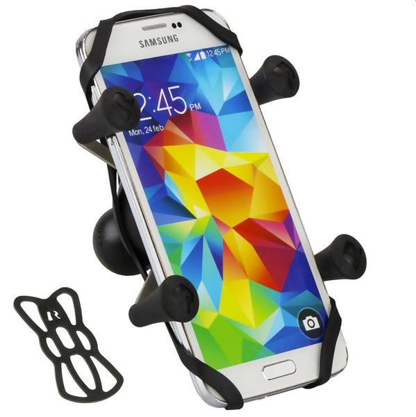 RAM Mounts Large Phone/Phablet X-Grip Mount