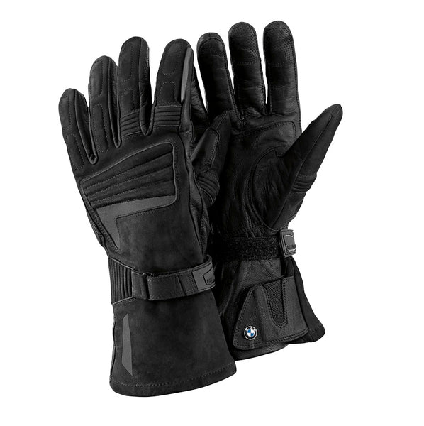 BMW Motorcycles Atlantis Gloves