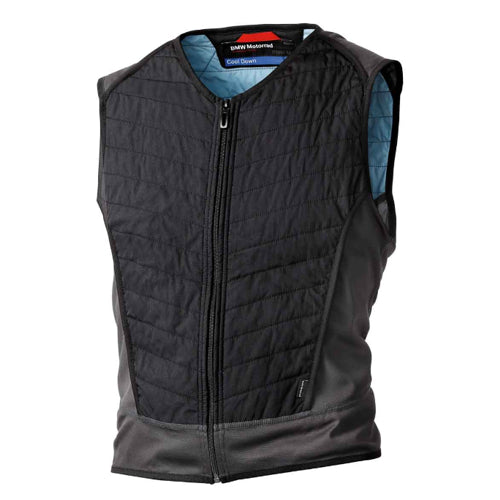 BMW Motorcycles Cool Down Vest