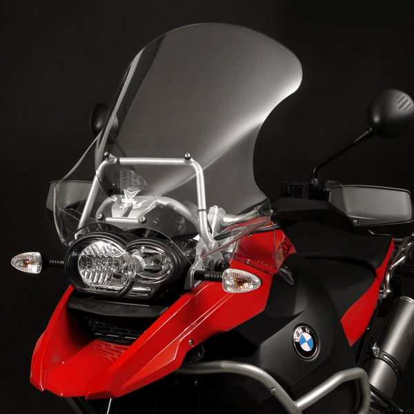 ZTechnik R1200GS Adventure X-Tall VStream Windshield