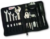 Cruz Tools EconoKIT® M1 Motorcycle Tool Kit