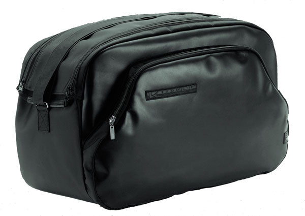 BMW K1200LT Luggage Inner Bag