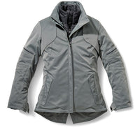 BMW Motorcycles DownTown Jacket, Women's