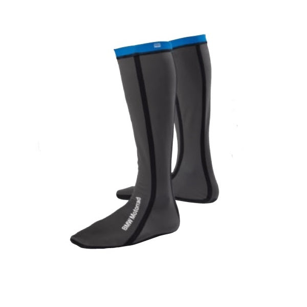 BMW Motorcycles HydroSock Functional Socks