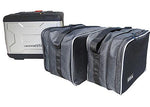 RKA R1200GS Vario Bag Liner Set