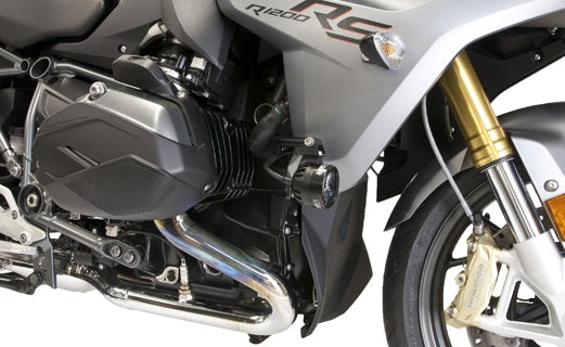 MachineArtMoto R1200RS WC (16-on)|R WC (15-on) Light Bar Set