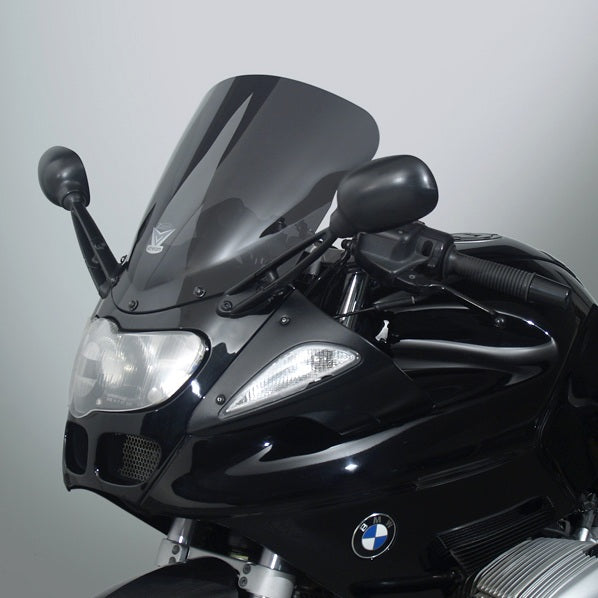 ZTechnik R1100S VStream Sport Windshield