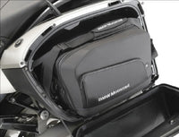 BMW K1600GTL|K1600GT|R1200RT WC (14-) Saddlebag Inner Bag