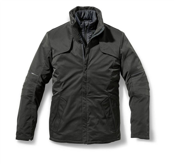 BMW Motorcycles DownTown Jacket, Men's
