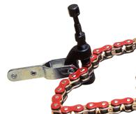 Motion Pro Heavy Duty Chain Breaker
