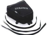 Touratech G650X Challenge Enduro 2 Tail Rack Bag