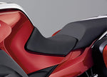 BMW R1200RT (06-13) Riders Low Seat