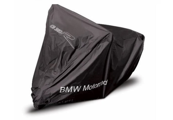 BMW G310R All Weather Motorcycle Cover