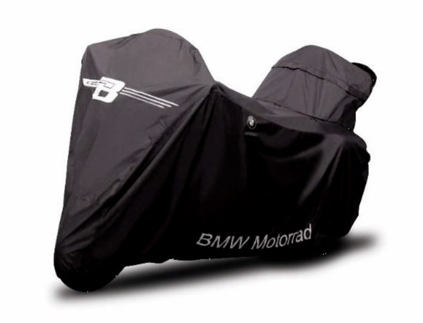 BMW K1600B|K1600GA All Weather Motorcycle Cover