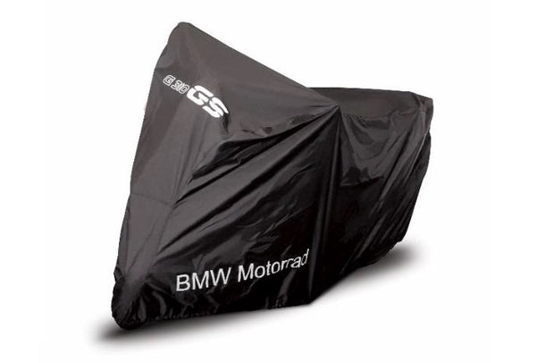 BMW G310GS All Weather Motorcycle Cover