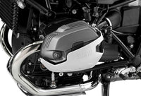 BMW R1200 Hexhead OC Aluminum Engine Protection Cover Set