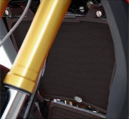 R&G Racing S1000XR Radiator Guard
