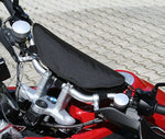 Hornig Waterproof Handlebar Bag