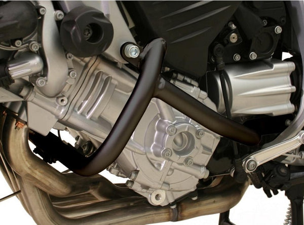 SW-Motech K1300R|K1200R|R Sport Engine Guard