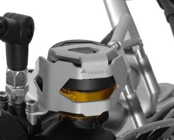 Touratech F800GS (13-)|F700GS Front Master Cylinder Guard