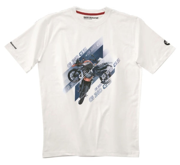 BMW Motorcycles G310GS Shirt