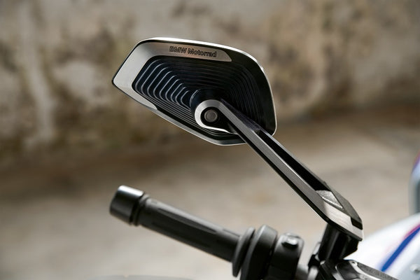 BMW R1250GS|ADV|R Option 719 HP Mirror Set