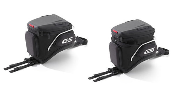 BMW Motorcycles F850GS|F750GS Tankbag
