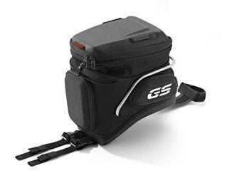 BMW Motorcycles F850GS ADV Tankbag