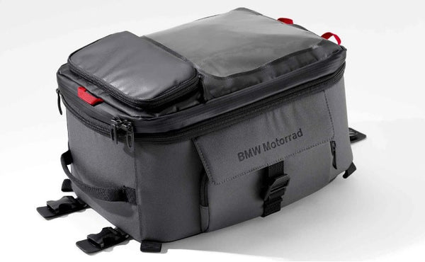 F900XR|F900R Large Tankbag