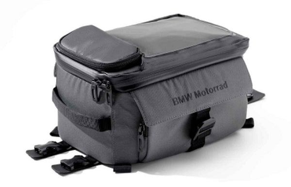 F900XR|F900R Small Tankbag