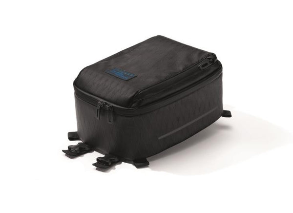 BMW Motorcycles Black Collection GS Tankbag Small