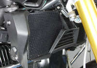 Hornig R1200RS WC (16-on)|R WC (15-on) Radiator Grill