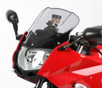 MRA F800ST|F800S TouringScreen Windshield