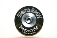 Sierra BMW Motorcycle Oil Filter Wrench (Oilhead, etc.)