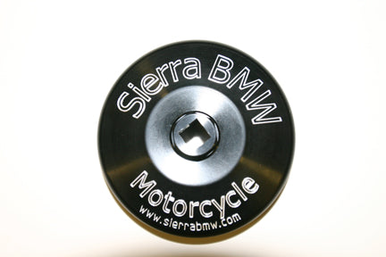 Sierra BMW Motorcycle Oil Filter Wrench (Hexhead, etc.)