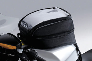 BMW K1200R|R1200ST Tankbag (without BMW Navigator)