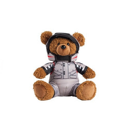 BMW Motorcycles GS Adventure Teddy Bear 2018