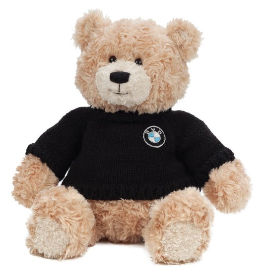 BMW Honey Bear