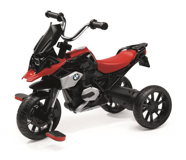 BMW Motorcycles R1200GS Kids Pedal Bike