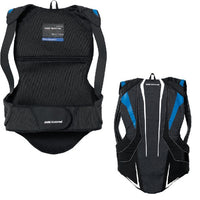BMW Motorcycles Back Protector