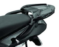 BMW K1300S|K1200S Luggage Rack Kit