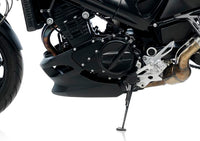 BMW F800R|F800S Engine Cowling