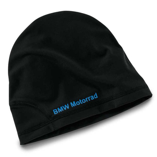 BMW Motorcycles Ride Hat Helmet Liner 2018